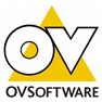 OVSoftware
